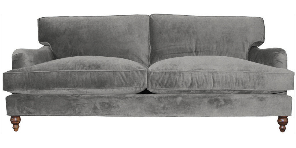 Sherlock Sofa (Sale Item)