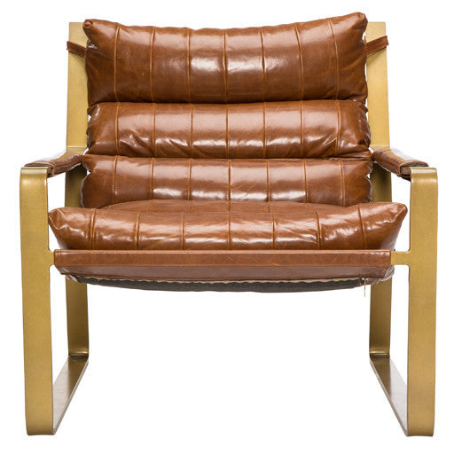 Skyline Chair (Sale Item)
