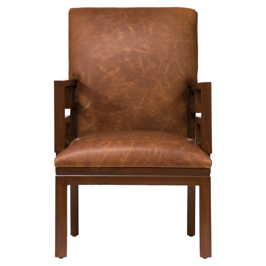 Sutter Dining Chair