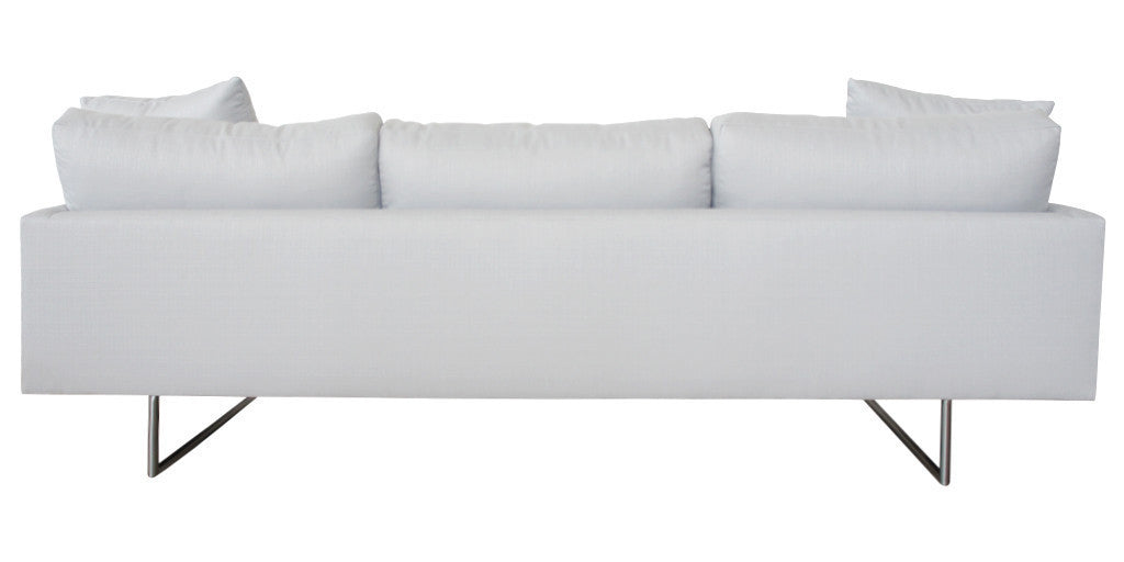 Van Damme Sofa (Sale Item)