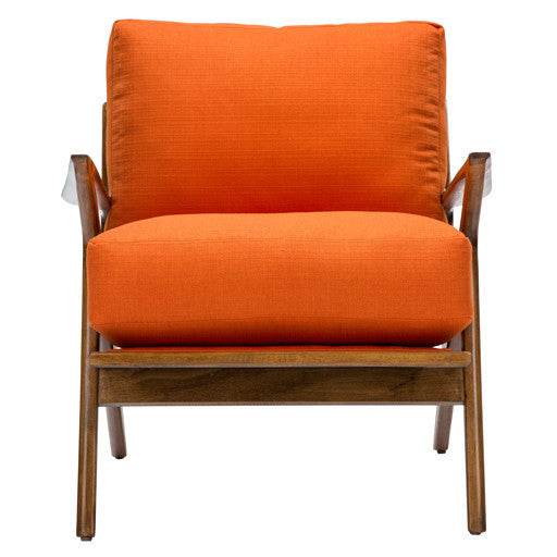 Zeke Chair (Sale Item)