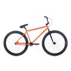 "Cult 26"" Devotion Cruiser Metallic Orange 2019"