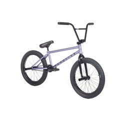 "Cult 26"" Devotion Cruiser Lavender 2019"