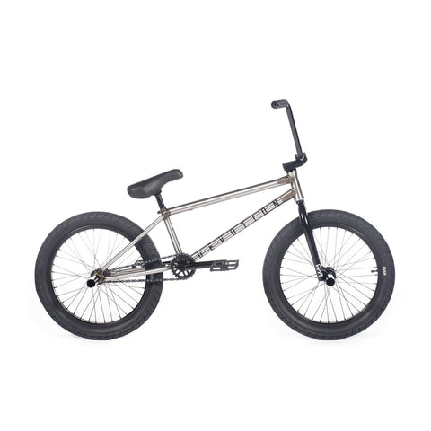 "Cult 26"" Devotion Cruiser Raw 2019"