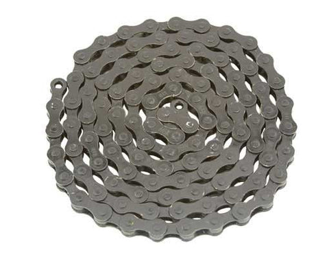 YBN Fixed Gear Chain