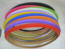 Duro Bicycle Tires