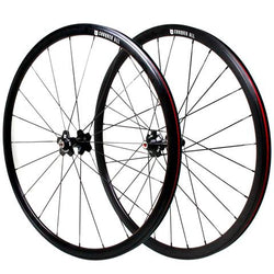 Conquer S-300 Wheelset