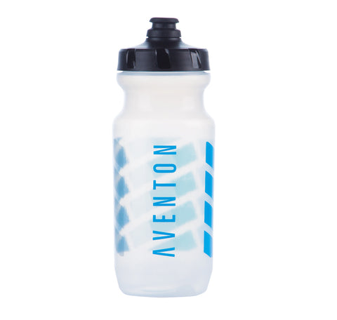 Aventon Custom Water Bottle by Specialized