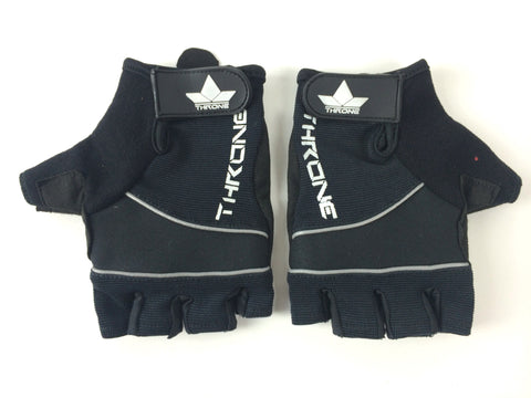 Throne Team Gloves