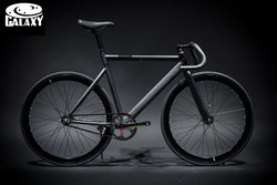 State Bicycle 6061 Black Label-Galaxy Edition