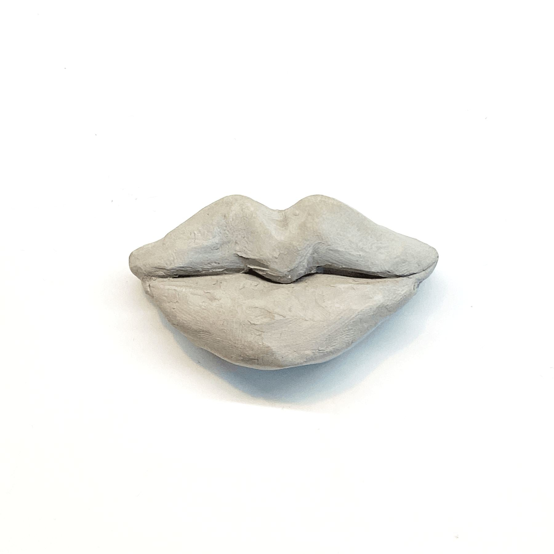 Clay Lips - OTAD No. 02 Deanna Dot Store