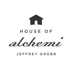 HOUSE of ALCHEMI
