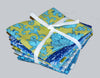 I've Got the Blues Bundle - The Quilter's Bazaar
