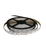 Led Strip - 5 meter - RGB - IP22 - 24V - 5050 - 60 Led/m