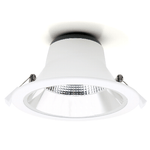 LED Downlight Reflector Tricolor