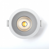 Led Downlight Miracle 6W Wit 4000K