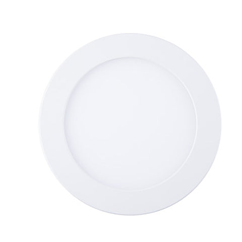 Led Downlight - Opbouw - 12W - Ø170mm - 3000K