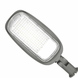 Led Straatverlichting - IP65 - 90°x130° - 200W