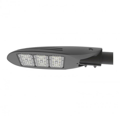 Led straatlamp IP66 110lm/W 90W