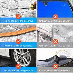108 pieces of toolbox including water pump pliers