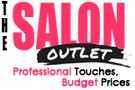 The Salon Outlet
