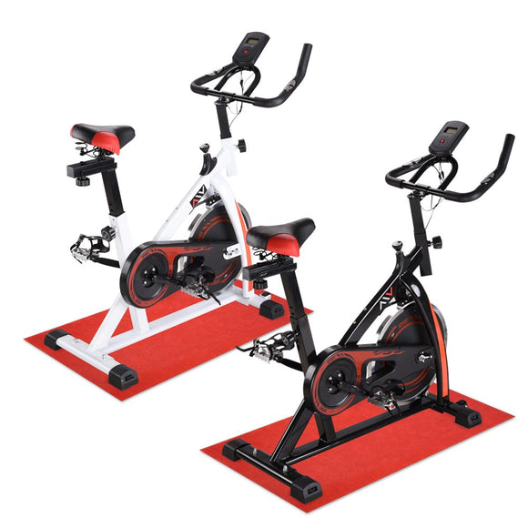 AW Exercise Bike Trainning Cycle Indoor Fitness
