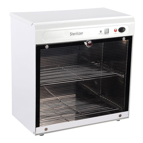16L Pull-down UV Sterilizer Cabinet
