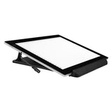 "14"" Ultra-thin Stencil Light Box Tattoo Tracing LED Light Pad"