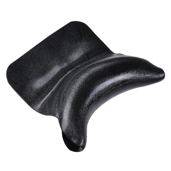 Gel Neck Rest for Salon Shampoo Bowl