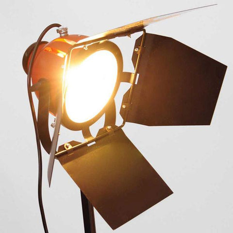 800W Studio Photography Dimmable Continuous Lighting Kit