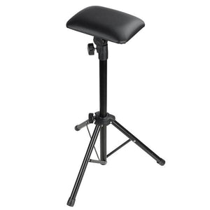 Foldable Tattoo Arm Rest Stand Legrest Studio Furniture