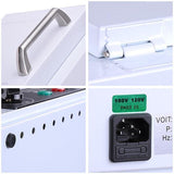 Dry Heat Sterilizer Beauty Dental Tattoo Salon Machine