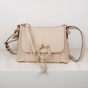 Tasche SEE BY CHLOE cement