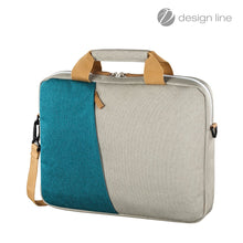 "Load image into Gallery viewer, Hama ""Florence"" 14.1"" Laptop Bag"