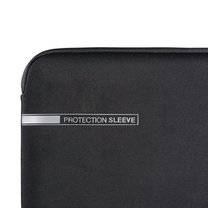 "Hama ""Neoprene"" 15.6"" Laptop Sleeve Case"