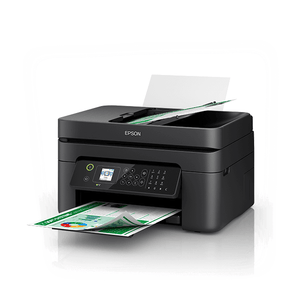 Epson WF-2830DWF all-in-one printer