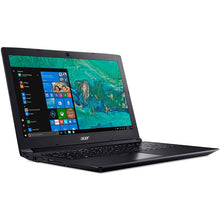 "Load image into Gallery viewer, HP 17-CA2002NA,  AMD Athlon Silver, 4GB RAM, 1TB HDD, Radeon Graphics, 17"" FHD Display, Windows 10 Home, 1 Year Warranty."