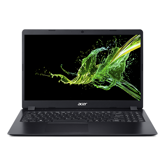 Acer Aspire 5, Intel i5-8265U, 8GB RAM, 256GB SSD, 14