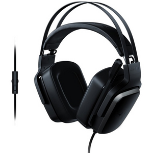 Razer Tiamat 2.2v2 Gaming Headset