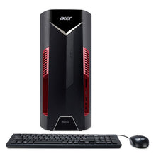 Load image into Gallery viewer, Acer Gaming PC