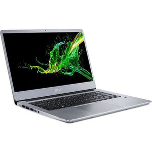 "Acer swift 3 - Ryzen 3, 4GB RAM, 256GB SSD, 14"" FHD Screen"
