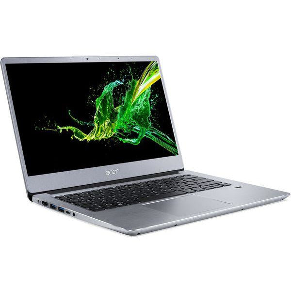 Acer swift 3 - Ryzen 3, 4GB RAM, 256GB SSD, 14