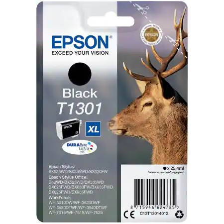 Epson Stag T1303/2/3/4
