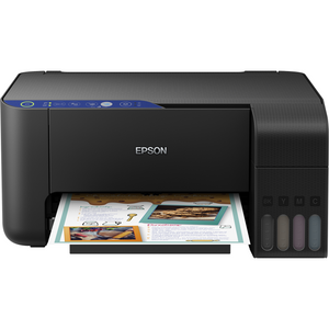 Epson ET-2711 EcoTank printer