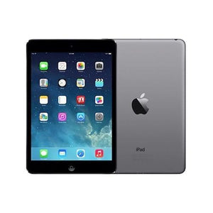 iPad Mini 2 3G, 7.9 Inch Display, 16GB storage, 1 Year Warranty