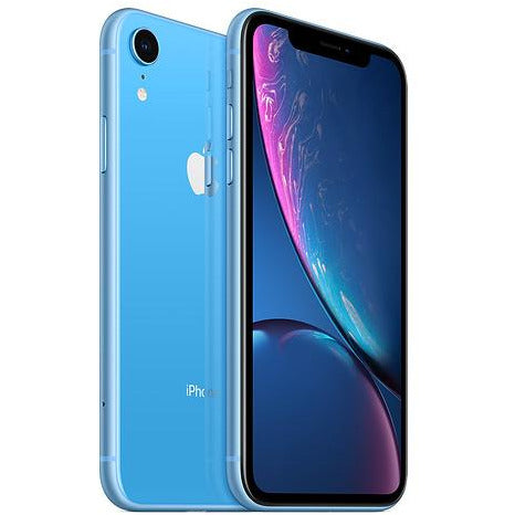 iPhone XR Unlocked Grade B