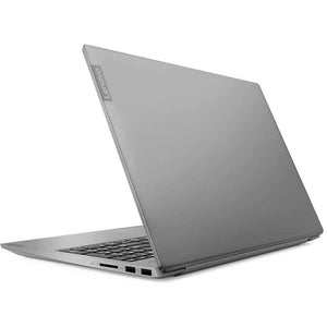 "Lenovo Ideapad S145 15.6"" laptop, Core i7, 8GB, 512GB SSD"