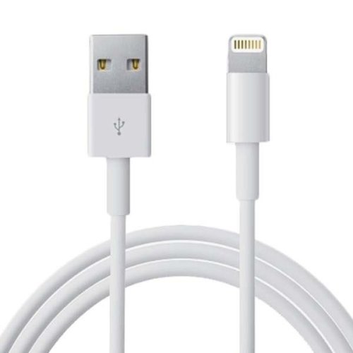 Lightning Cable for apple devices