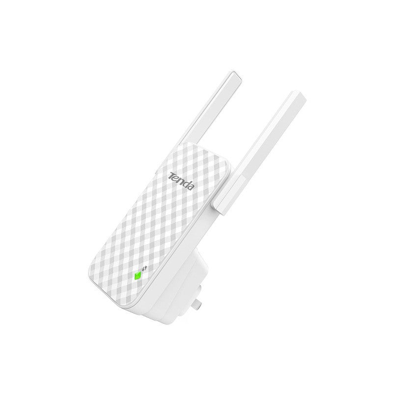 Tenda Wireless Range extender - Universal