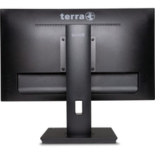 "Load image into Gallery viewer, Terra 24"" monitor - 2463W"